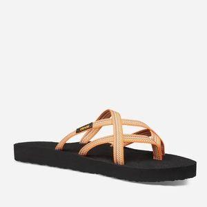 Teva • Olowahu sunset sandal
